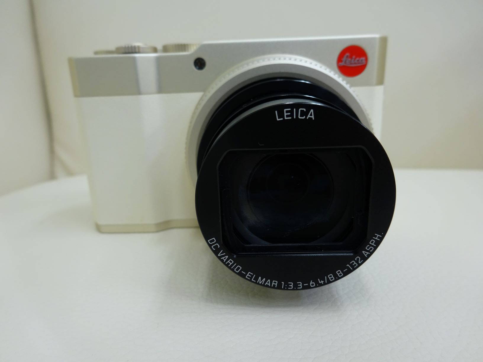 ☆LEICA カメラ